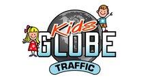 Kids Globe Traffic