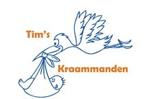 Tim's Kraammanden
