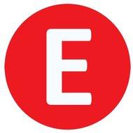 Aanbouw onderdelen code E