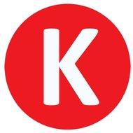 Aanbouw onderdelen code K