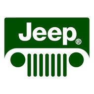 Jeep (Wrangler)