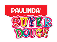 Paulinda