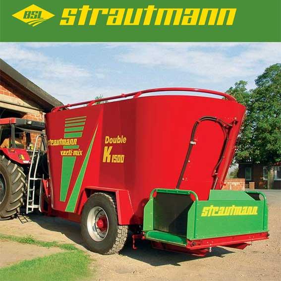strautmann opraapwagens