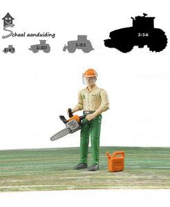 bruder bosbouw