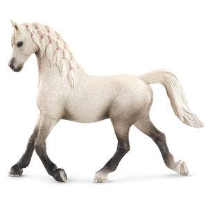 Arabische Schleich paard