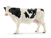 Schleich Holstein koe