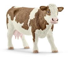 Simmental koe